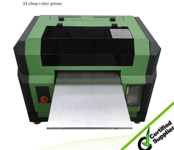Best Hot selling A2 420*900mm WER-D4880T dtg printer,dtg printer for t-shirt in Chennai     More: https://www.eprinterstore.com/tshirtprinter/best-hot-selling-a2-420900mm-wer-d4880t-dtg-printerdtg-printer-for-t-shirt-in-chennai.html