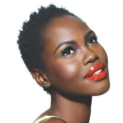 images of black haircuts 31 best i my brown skin images on black 5350
