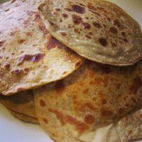 ManoloRamiro.blogspot.com: Applying Dr. Sebi's Food List