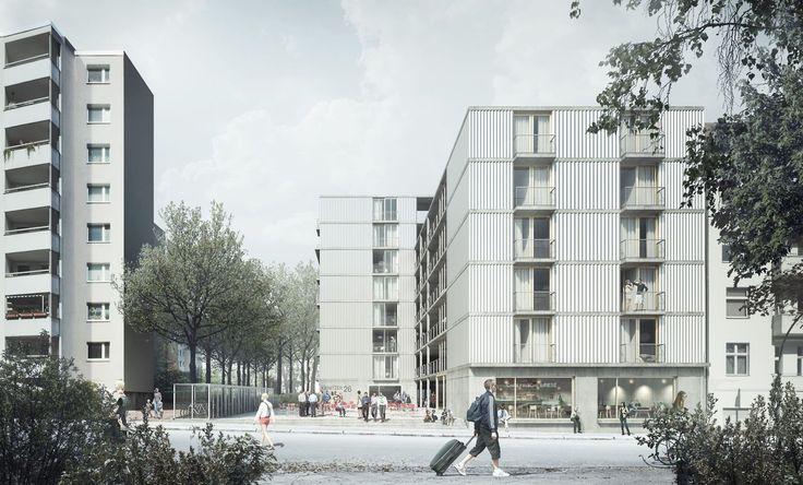 EM2N-.-Briesestrasse-apartment-building-.-Berlin-Neukölln-1.jpg (2000×1207)