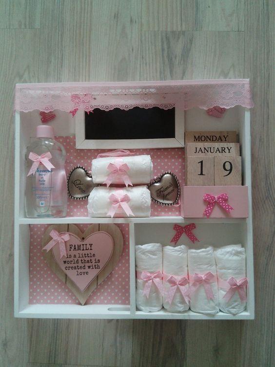 Hartstikke Leuk Om Cadeau Te Doen Baby Shower Ideas Pinterest