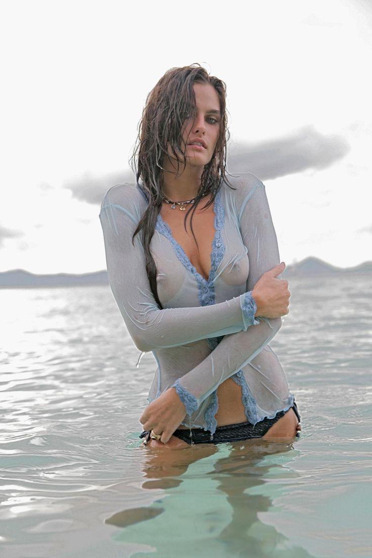 Teenage wet t shirt — pic 10