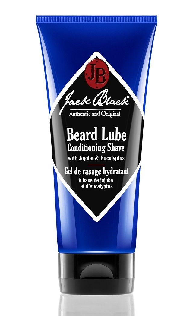 jack black beard lube fathersday fathersdayideas. Black Bedroom Furniture Sets. Home Design Ideas