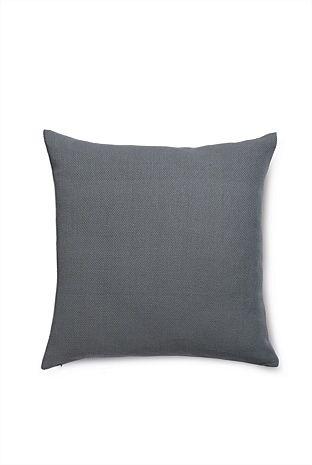 Maja Cushion $45