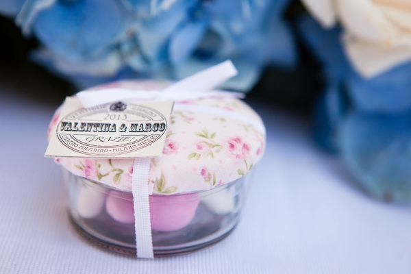 Wedding Stationery,Party Favors and Tableau. by Marco D'Andrea, via Behance. Photo courtesy of Davide Sala Photography
