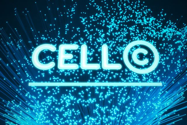 Cheapest uncapped fibre-to-the-home prices in South Africa:  Cell C has launched its new fibre-to-the-home service, C-Fibre, with aggressive prices on its uncapped, unshaped products – here is it how compares to its rivals.