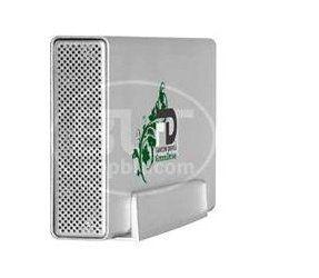 MICRONET FANTOM 4PORT USB 3.0 PCI-E HOST BUS ADAPTER by Micronet. $34.70. Fantom 4Port Usb 3.0 Pci-E Host Bus Adapter