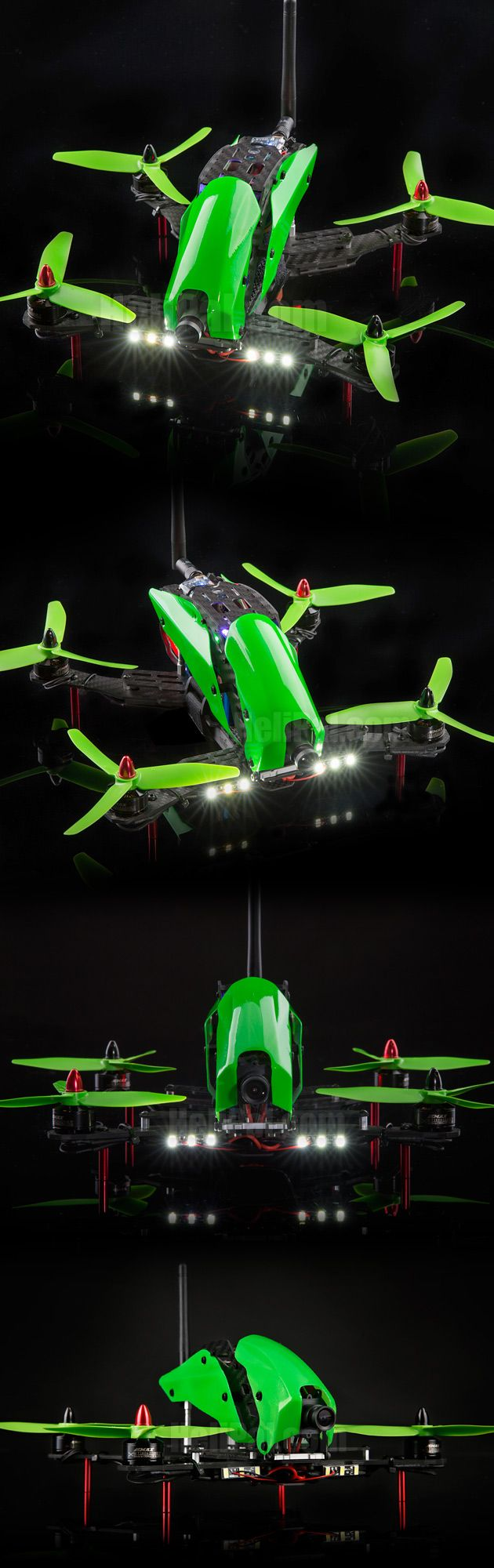STORM Racing Drone (RTF / TL250H Storm Edition) http://www.helipal.com/storm-racing-drone-rtf-tl250h-storm-edition.html