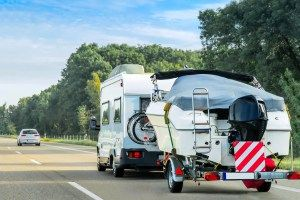 Galvanising and de-rating Caravan Parts https://i2.wp.com/www.couplemate.com.au/wp-content/uploads/2017/05/shutterstock_689426353.jpg?fit=300%2C200&ssl=1 Loss of Tensile Strength Claims have been made that galvanising of steel's affected their tensile strength and performance. To ensure that factual information was available, a testing program was undertaken that galvanised these steels to establish the effect of hot dip galvanising on...  https://www.couplemate.com.