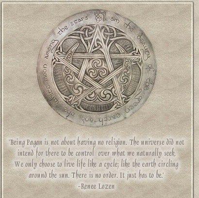 pagan symbol | just cuz | Pinterest | Beautiful, Pagan ...