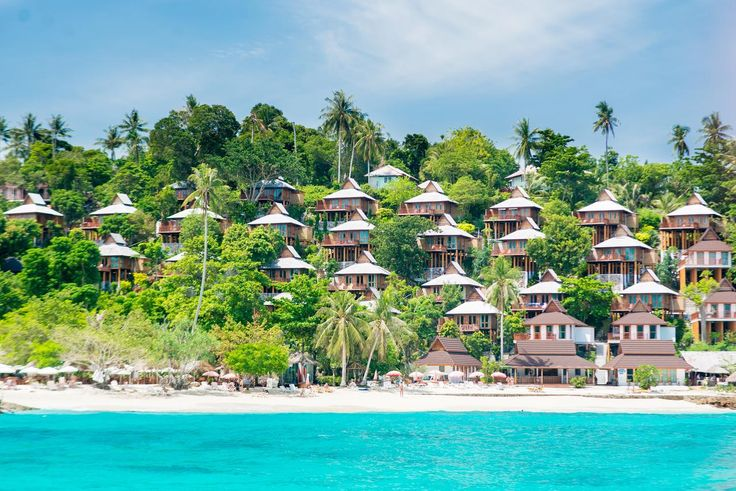 5 Luxury Winter Sun destinations to upcoming holidays escape | See more at http://designlimitededition.com/luxury-winter-sun-destinations-upcoming-holidays-escape/