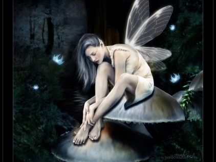 133 best fairy elf images on pinterest elves male witch and a wallpapers home beautiful fairies wallpapers dark fairy myspace voltagebd Gallery