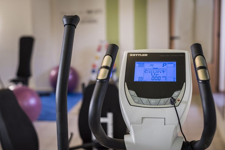 No need to worry about getting fit before your holidays. You can do it right here in our gym! http://www.oscarvillage.com/gym-hotel  #Oscar #OscarHotel #OscarSuites #OscarVillage #OscarSuitesVillage #HotelChania #HotelinChania #HolidaysChania #HolidaysinChania #HolidaysCrete #HolidaysAgiaMarina #HotelAgiaMarina #HotelCrete #Crete #Chania #AgiaMarina #VacationCrete #VacationAgiaMarina #VacationChania