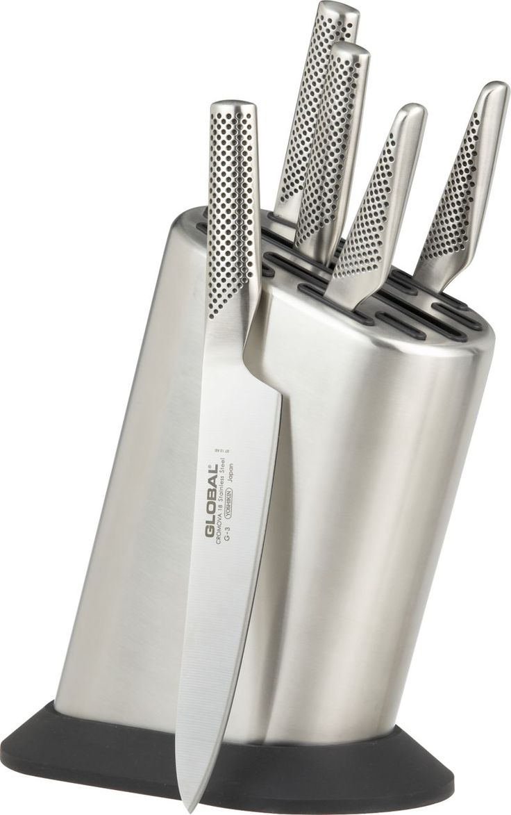best 25 knife block set ideas on pinterest knife block