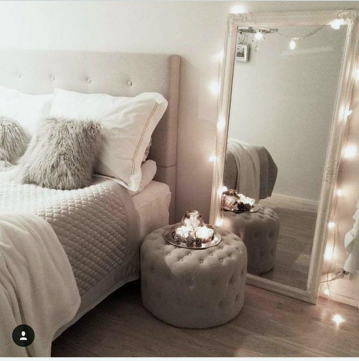 Beautiful teenage girls' bedroom designs 20 (mit Bildern ...
