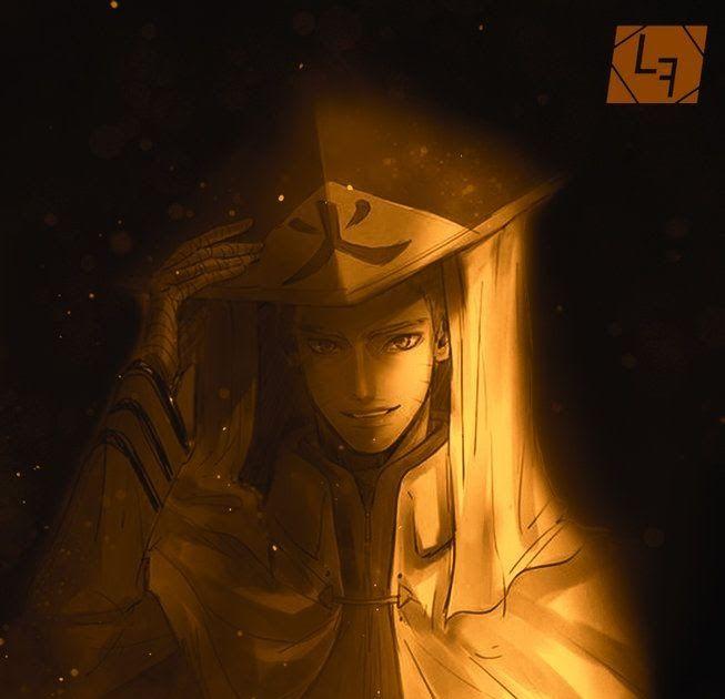 Wow 29 Gambar Naruto Hokage Keren Naruto Hokage Wallpapers Top Free Naruto Hokage From Wallpaperaccess Com Naruto H Naruto Wallpaper Naruto Naruto Mobile