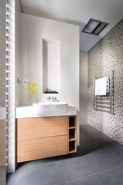 Chipping - contemporary - Bathroom - Perth - Vivendi - Luxury Home Builders