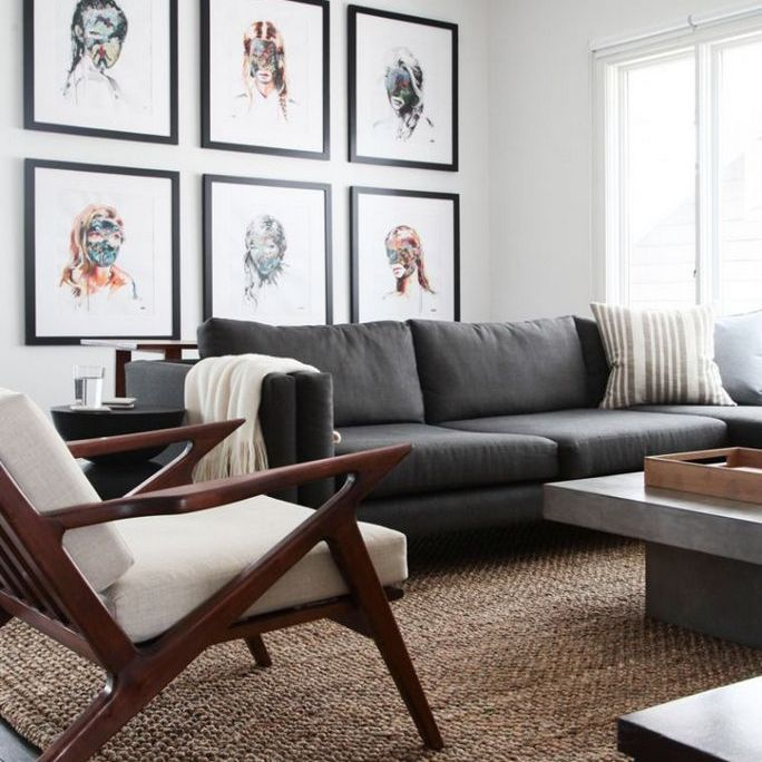 34 The New Fuss About Grey Couches Living Room Masculine Homesuka Grey Sofa Living Room Grey Couch Living Room Dark Grey Sofa Living Room