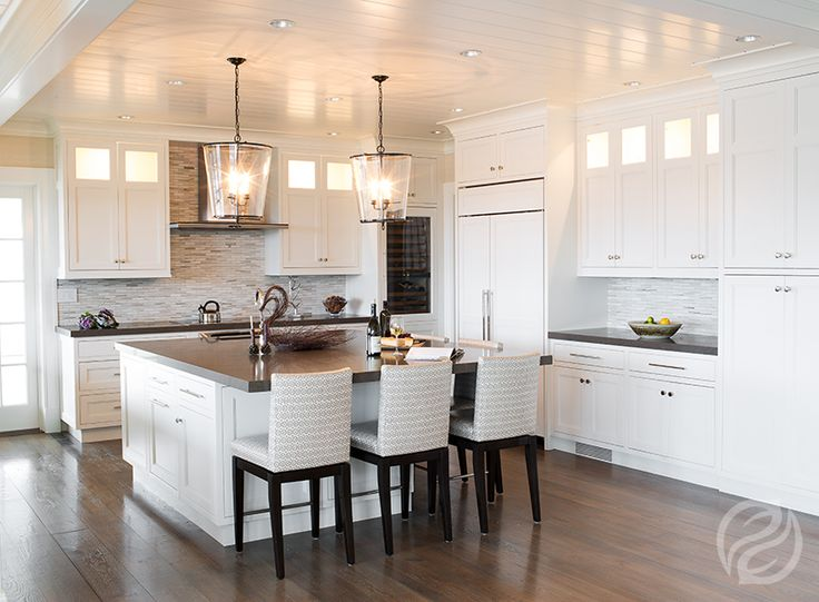 39 best Kitchen Cabinetry images on Pinterest | Kitchen cabinetry ...