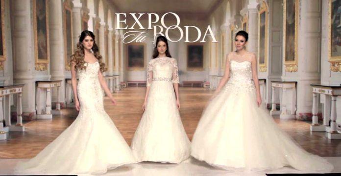 La exposición para novias más grande de Latinoamérica celebra 25 años en Guadalajara, Jalisco. 29 y 30 de Octubre 2016 en Expo Guadalajara habrá 220 stands y 200 prestigiados expositores con más de 1,000 vestidos en exhibición.