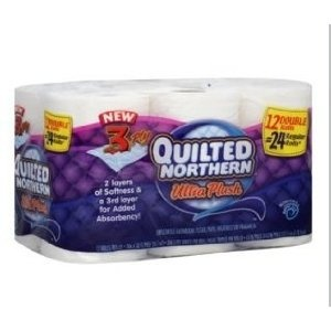 13 Best Affordable Discounted Cheap Tissue Papers Images