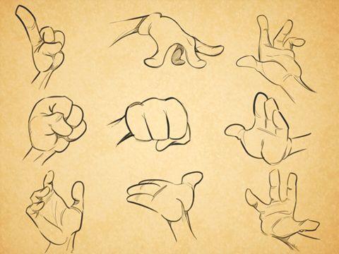 dessiner-une-main-cartoon_19