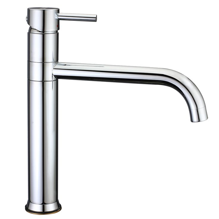 Franca Franke Kitchen Faucet Cold And Hot Water Kitchen Sink Vegetables Bzsin Cool Design
