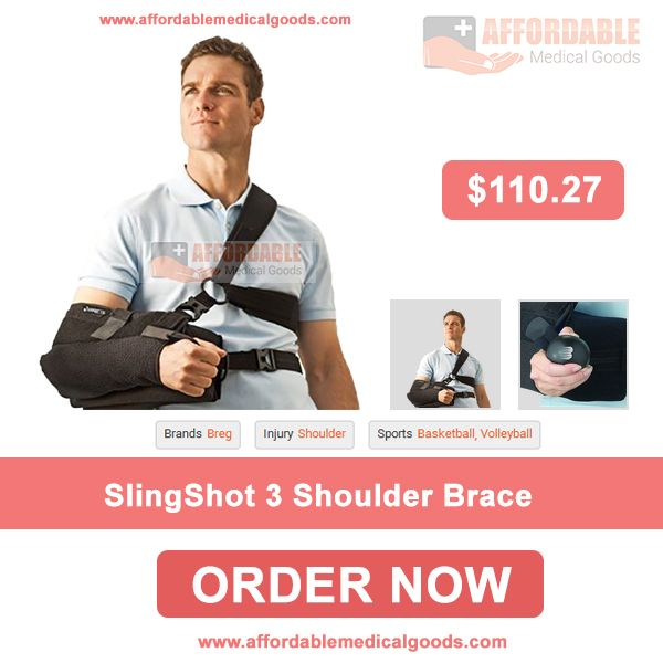 https://www.affordablemedicalgoods.com/product/slingshot-3-shoulder-brace-all-size/