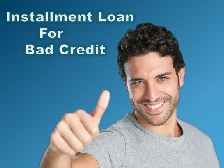 Salinas ca payday loans picture 7