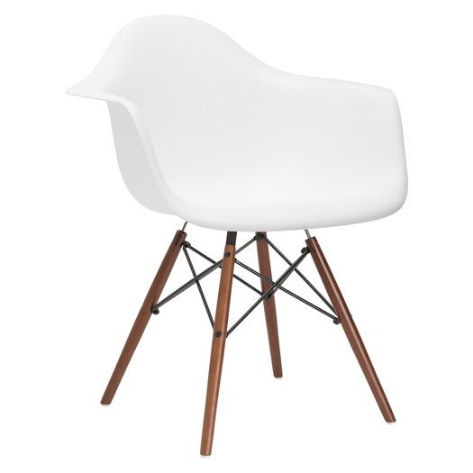 edgemod vortex arm chair allmodern