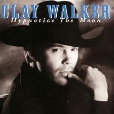 Clay Walker - Hypnotize The Moon