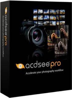تحميل اقوي برامج تعديل و منوتاج وتحرير الصور و الكتابة على الصورACDSee Pro 2014 مجانا   تحميل أخر البرامج و الألعاب و الدورات التعليمية و ال...