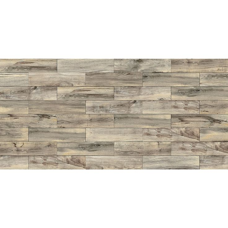 25 Best Ideas About Wood Tile Bathrooms On Pinterest