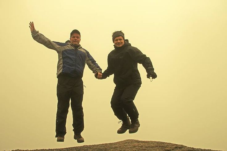 Mount Kilimanjaro Climb fund raising the community work. http://www.artintanzania.org/en/responsible-safari-in-tanzania-africa/kilimanjaro-climb-tanzania?utm_content=bufferc4a34&utm_medium=social&utm_source=pinterest.com&utm_campaign=buffer