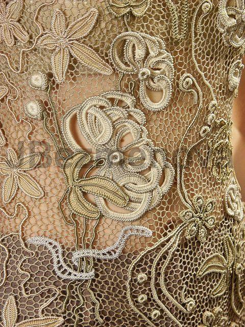 Gallery.ru / Хризантемы фрагмент - БЕЗМЕНОВА ЮЛИЯ (JVB), разное - Jasnaja