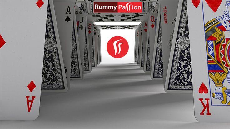 #OnlineRummy #Rummy #CardGames