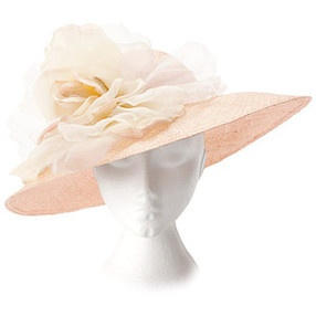 Aspinal of London English Rose Straw Hat: Fabulous Accessories, English Roses, Accessories Offer, Hats Ii, Clothing Accessories, Straws Hats, En Rose, Rose Straws, Fashion Accessories