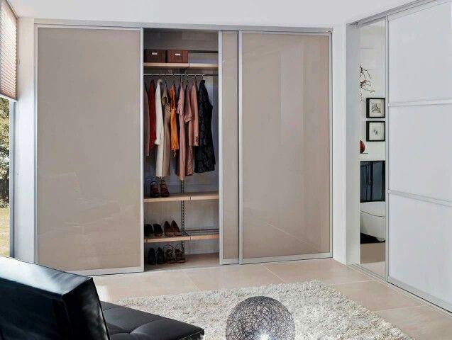 t bb mint 1000 tlet a k vetkez vel kapcsolatban schrank. Black Bedroom Furniture Sets. Home Design Ideas