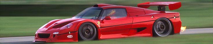 Ferrari_AssetResizeImage.aspx 960×200 pixel