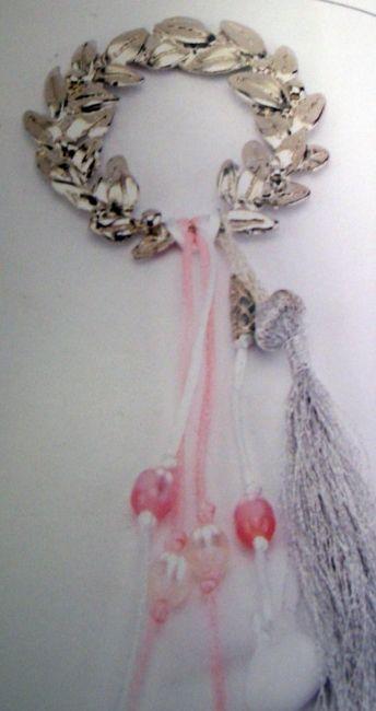 Προϊόντα - EL - Kalligraphics.gr Χειροποίητες Μπομπονιέρες και Προσκλητήρια Γάμου - Βάπτισης