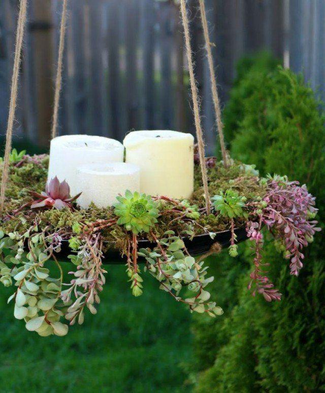 plantes-succulentes-pot-suspendu-diy-deco-idee-bougies