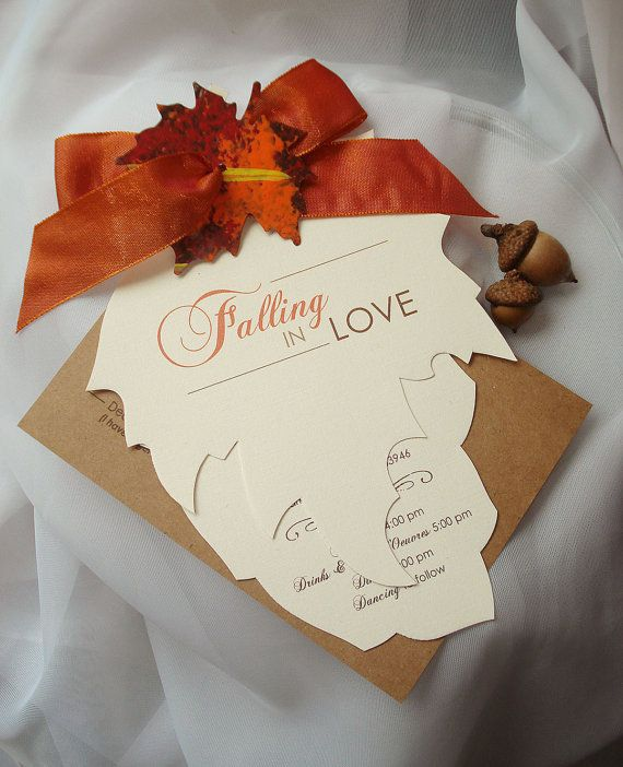 303 best Wedding Invitations images on Pinterest Wedding