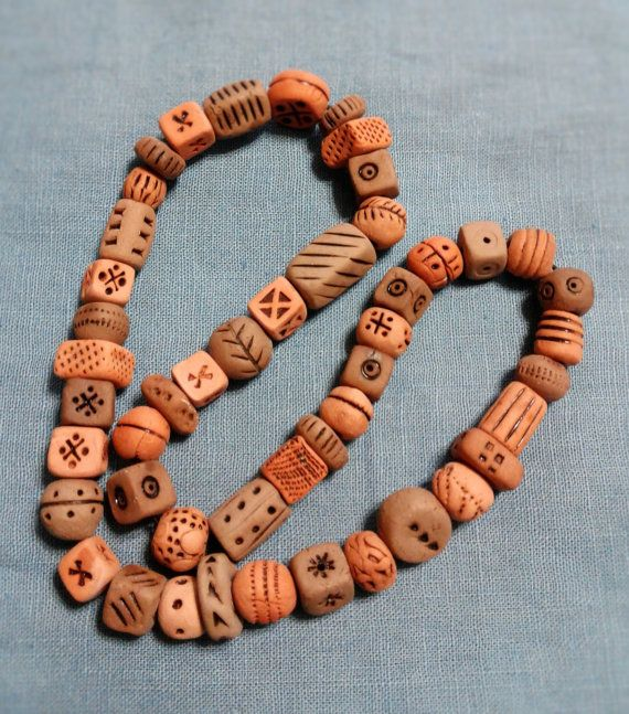 Hey, I found this really awesome Etsy listing at https://www.etsy.com/ru/listing/494463527/ceramic-beads