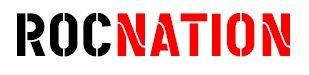 """Rocnation Latin presenta a Victoria """"La Mala""""; Mr. Paradise Karen Rodriguez y Jayro Rosado   Romeo Santos CEO de Roc Nation Latin y Johnny Marines presidente presentan la nueva generación de artistas: Victoria La Mala Angel Batista (Mr. Paradise) Jayro Rosado y Karen Rodriguez son los nuevos integrantes de la familia Roc Nation.  Johnny Marines presidente comentó: Estamos convencidos que con la firma de Mozart La Para Jayro Rosado Karen Rodriguez Victoria La Mala"""" y Mr. Paradise vamos por…"""