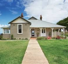 Image result for heritage homes cottage green