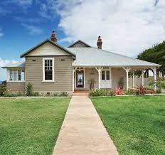 Image result for heritage homes cottage green