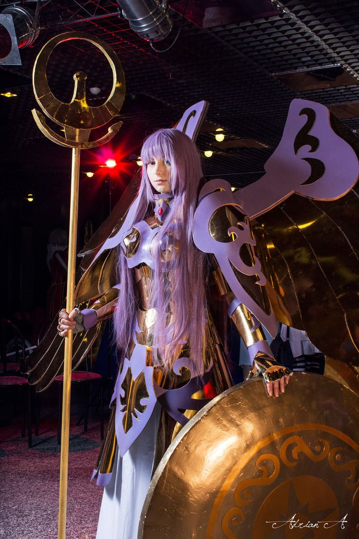 Saga de Geminis | Anime | Pinterest | Deminis y Saint seiya