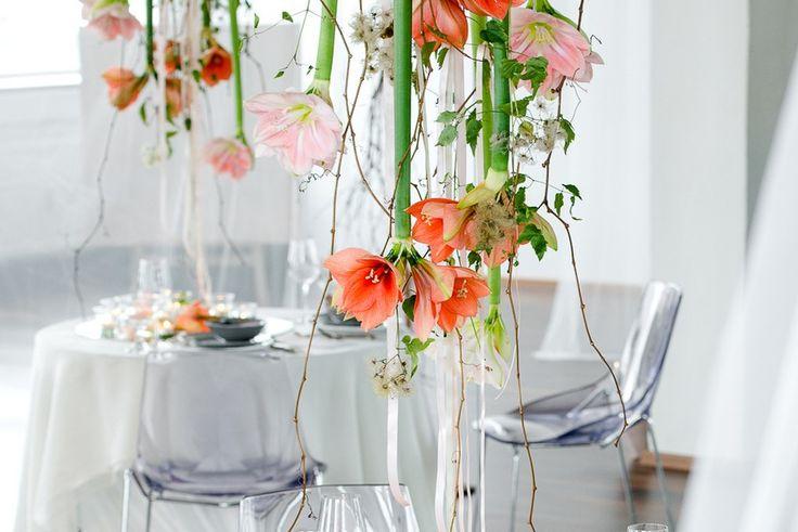 1000 bilder zu tischdeko wedding decorations auf. Black Bedroom Furniture Sets. Home Design Ideas