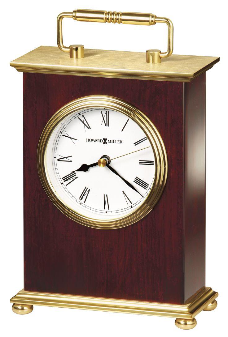 223 best howard miller clocks curios images on pinterest howard miller rosewood bracket 613 528 howard millertabletop clocksclock wallwall clocks amipublicfo Images