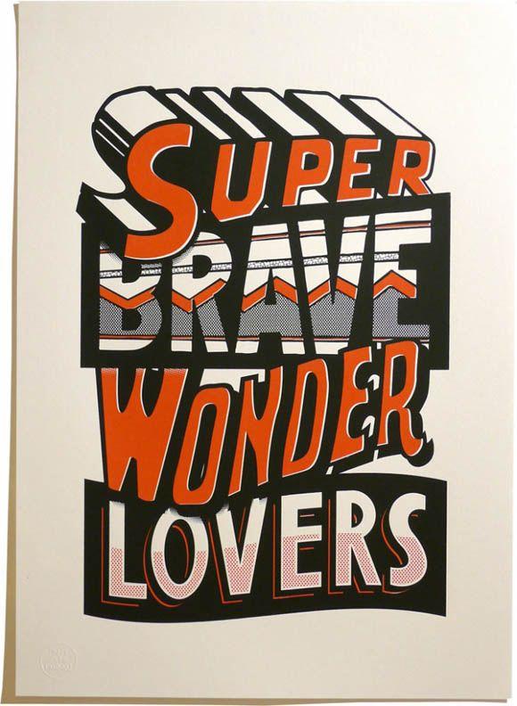 Graphic design inspiration blog  650 best Graphic Design Inspiration images on Pinterest | Graphic ...